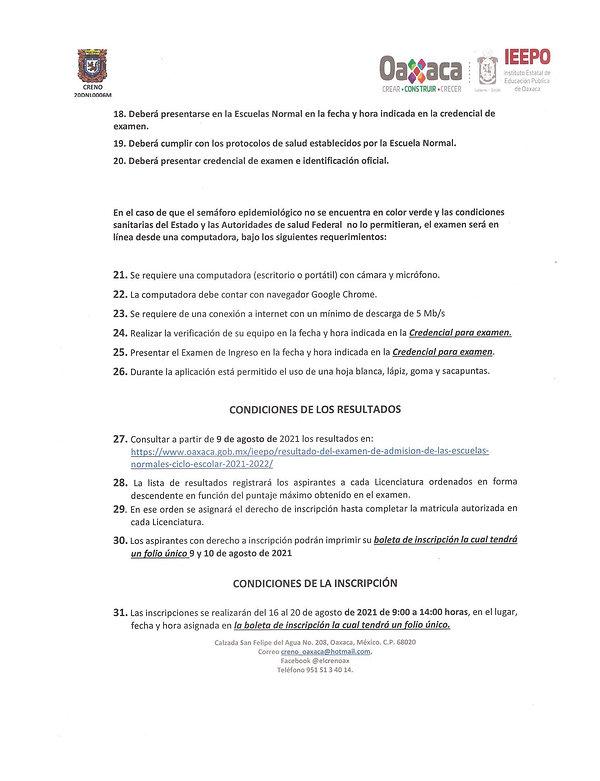Convocatoria 22CRENO03.jpg