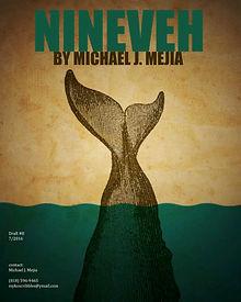 Nineveh - Mejia (dragged).jpg