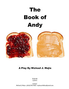 The Book of Andy - Mejia (dragged).jpg