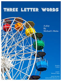 Three Letter Words-Mejia (dragged).jpg