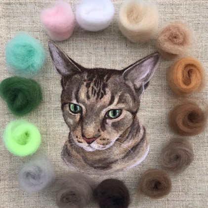 Cat and wool.jpg