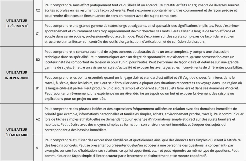 CERCRL (FR).jpg