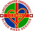 LEBBS
