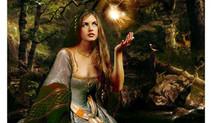 Réveiller les sorcières, comment accueillir le féminin en soi!