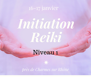 initiation reiki.png