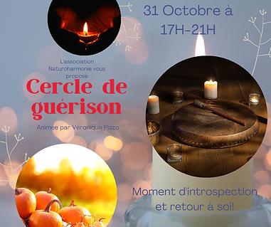 Cercle_de_guérison.png