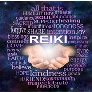 Quel système reiki choisir?