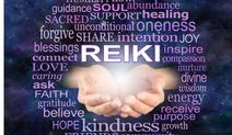 Comment choisir quel système reiki?