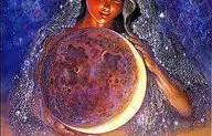 Les sept principes du chamanisme amérindien