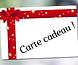 Carte cadeau ! (1).png
