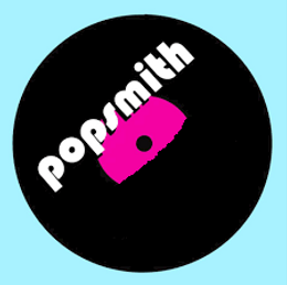 popsmith pic.png