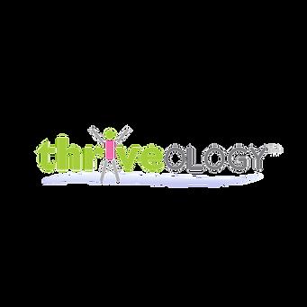 ThriveologyFinal(Png) (3).png