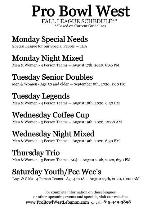 Fall League Schedule Edit 2.jpg