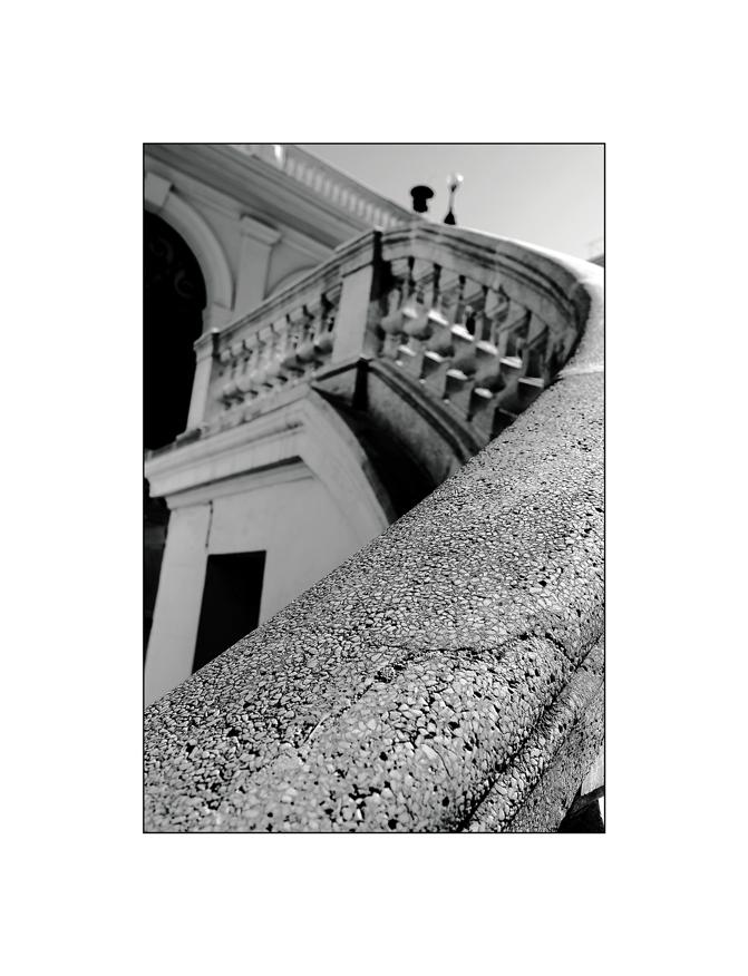 MADRID_080614_0022.jpg
