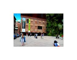 MADRID_070614_0223.jpg