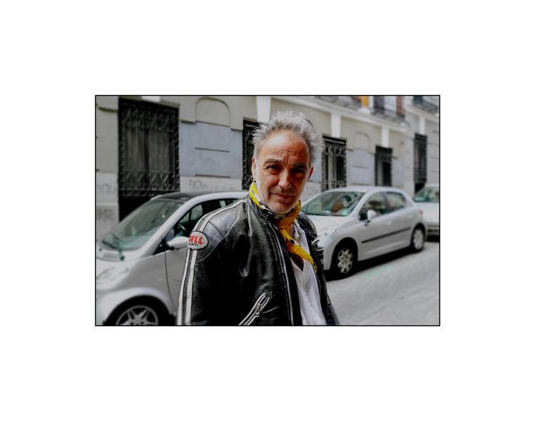 MADRID_070614_0209