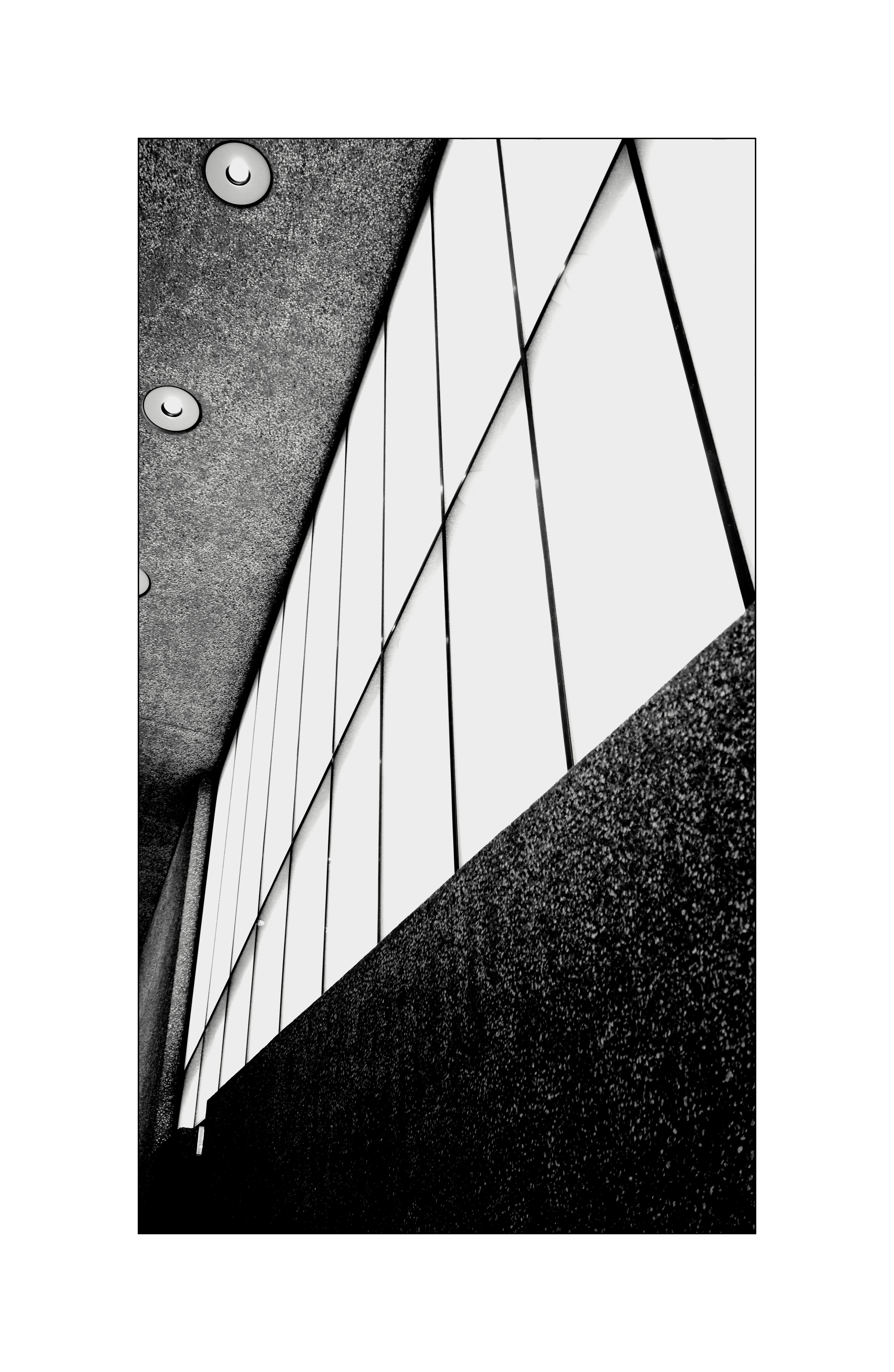777 LUXEMBURGO