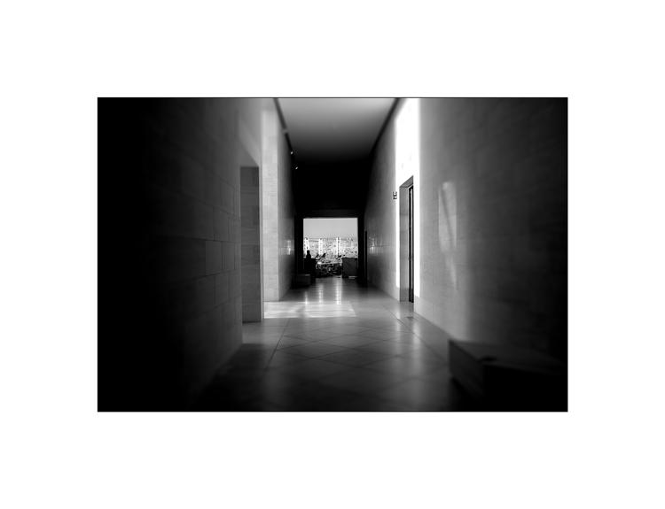 VARIOS_33-_8dic2012_0351