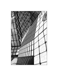 Luxemburgo8-hdr_8-dic2012_0017