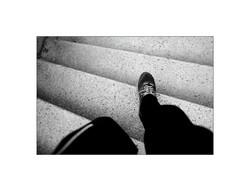 MADRID_080614_0061.jpg