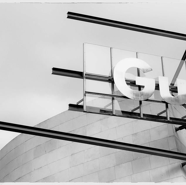 GUGG - 67.jpg