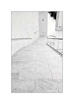 ESCALERAS AL SILENCIO20150809_0036