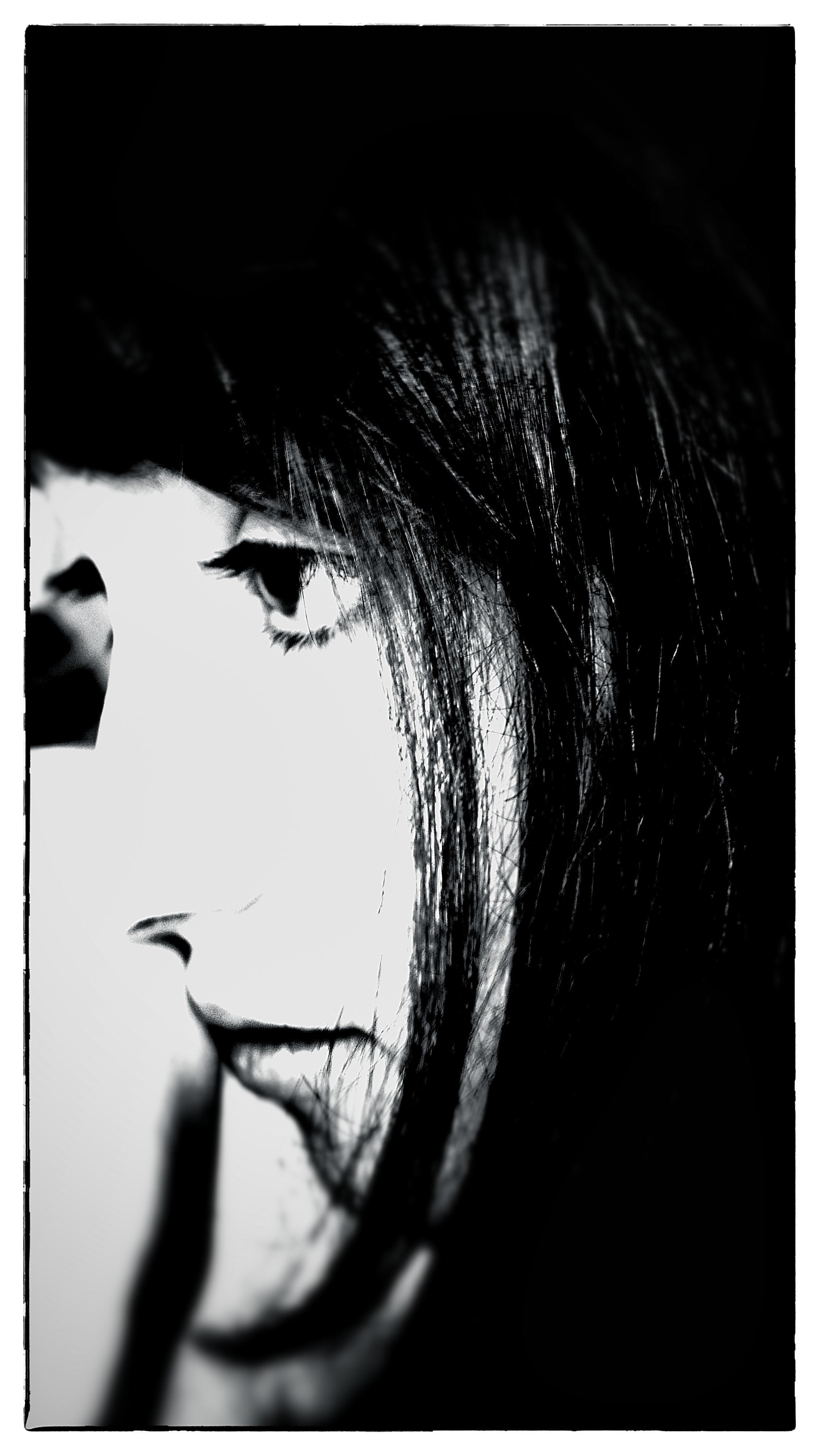 P1010302 _Snapseed