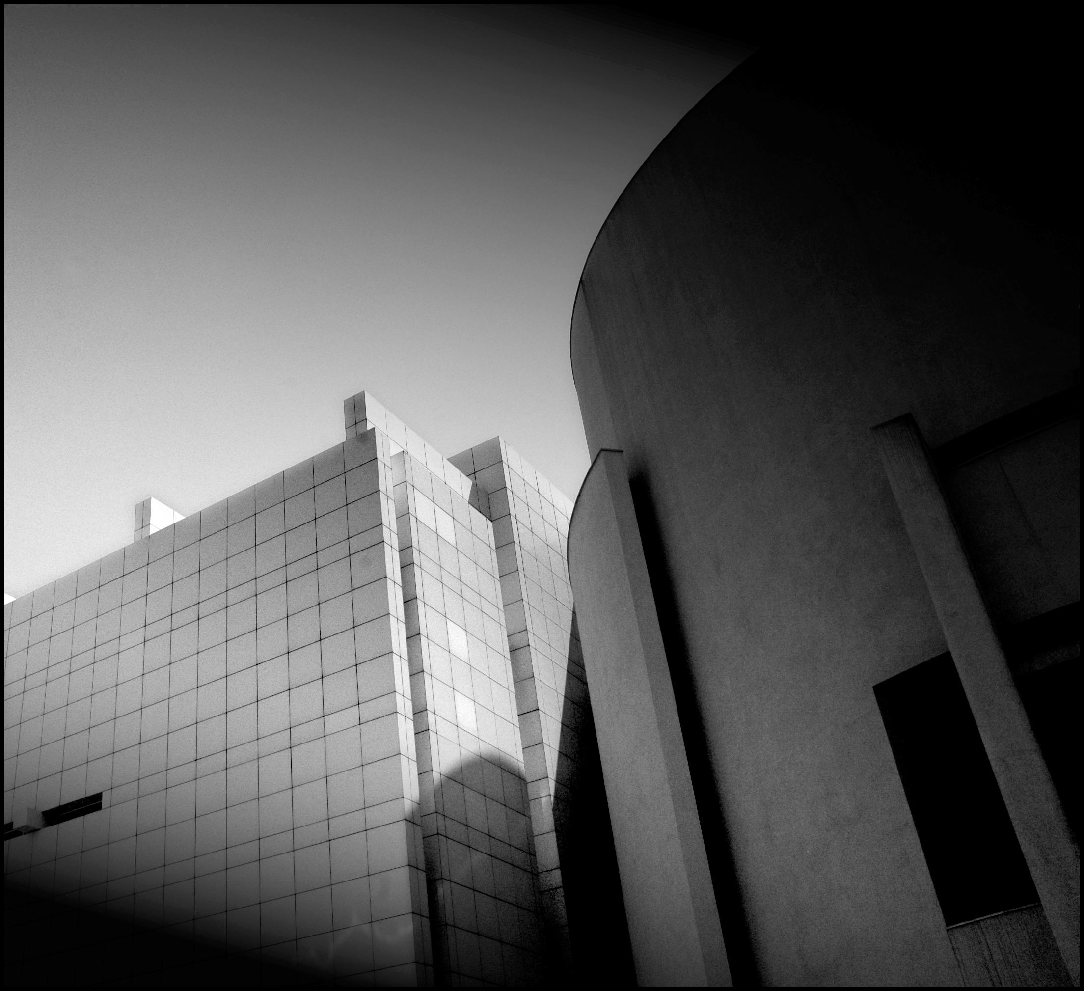 ARCHITEXTURAS_ 56 (1)