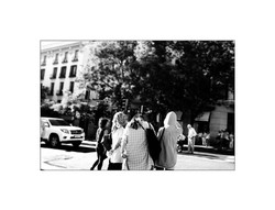 MADRID_070614_0332.jpg
