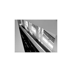 ARCHITEXTURAS_ 238