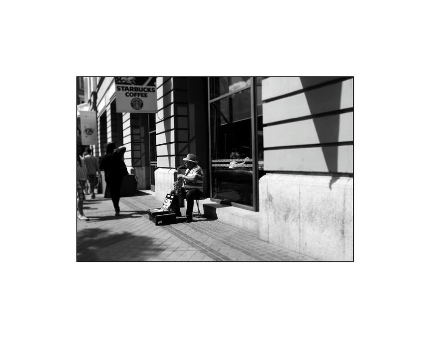 MADRID_070614_0182.jpg