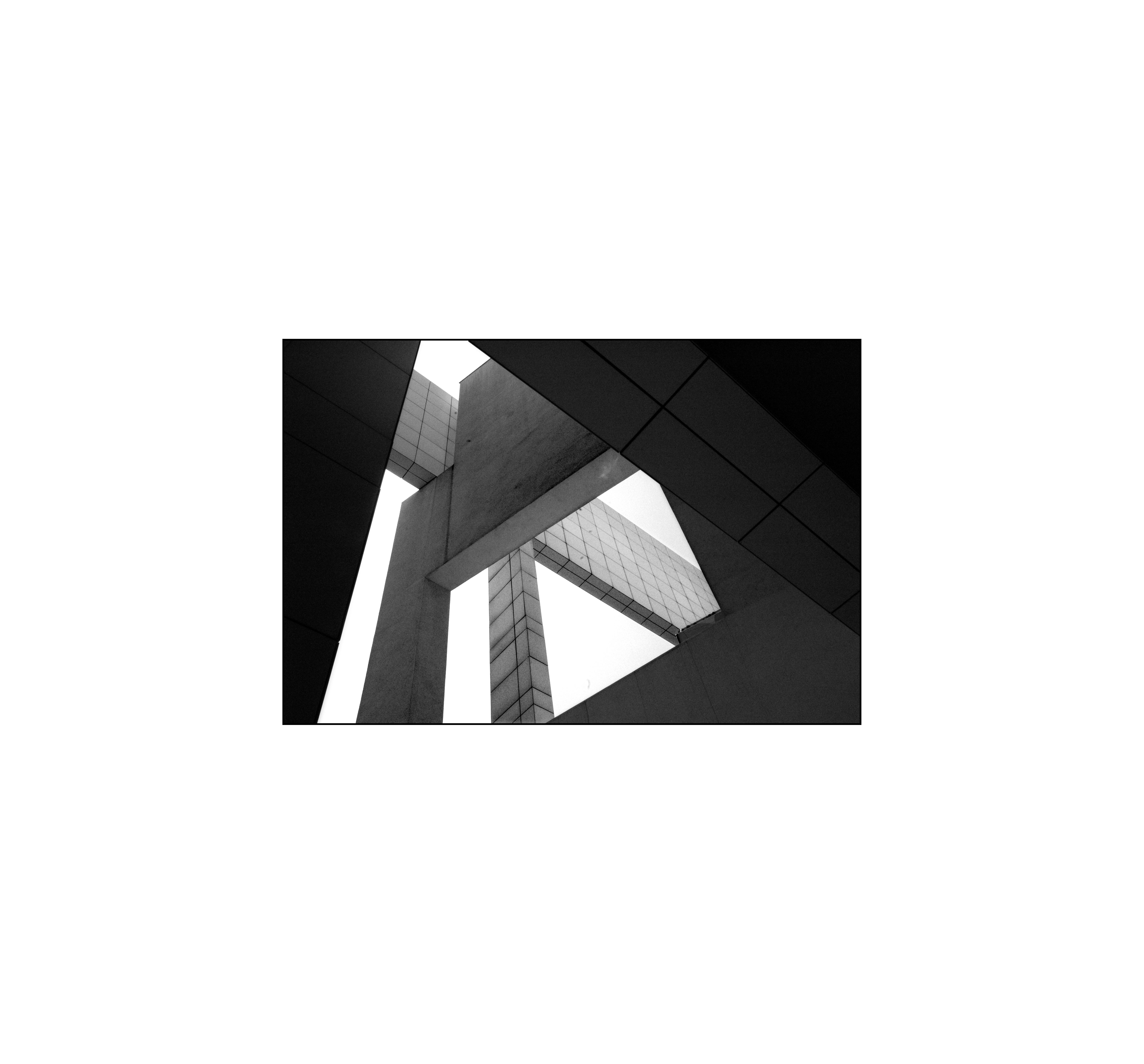 ARCHITEXTURAS_ 38 (1)