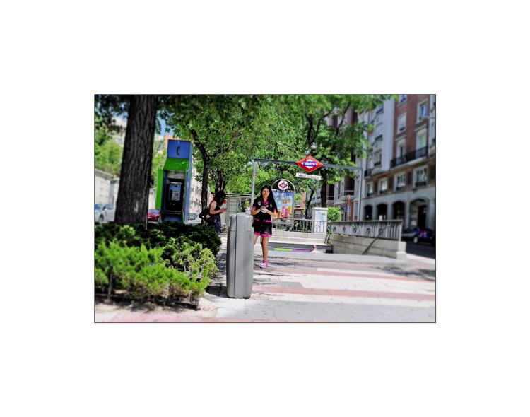 MADRID_070614_0279.jpg