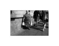 MADRID_070614_0181.jpg