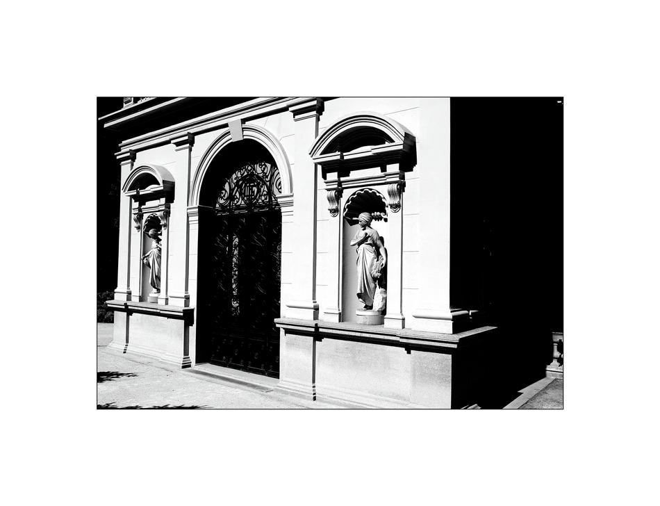 MADRID_080614_0049.jpg