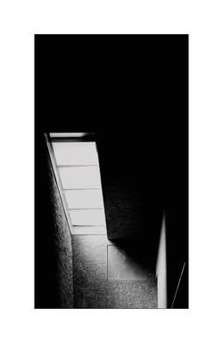 791 LUXEMBURGO