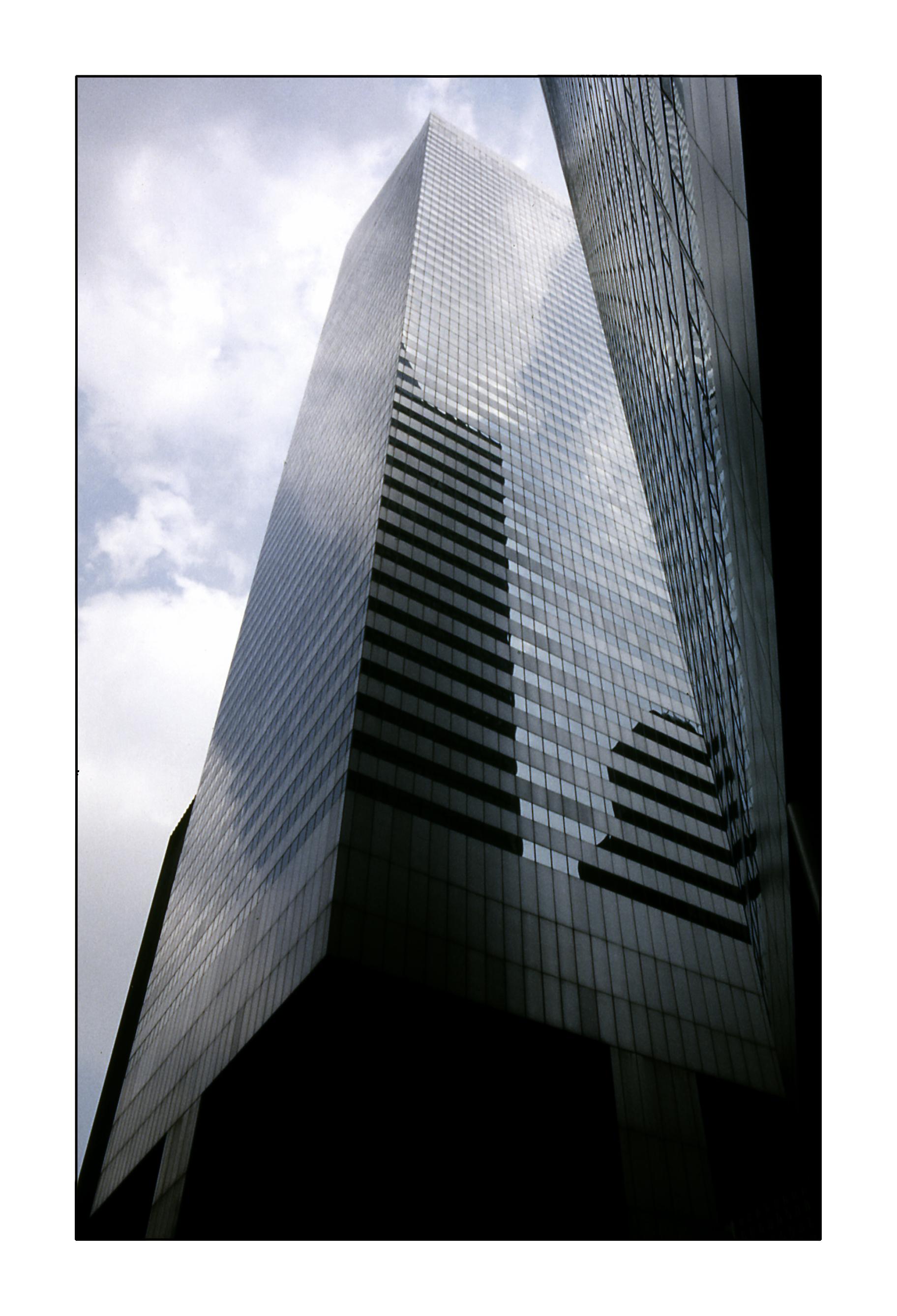 ARCHITEXTURAS_ 181