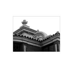 ARCHITEXTURAS_ 121