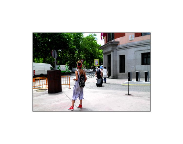 MADRID_070614_0221.jpg