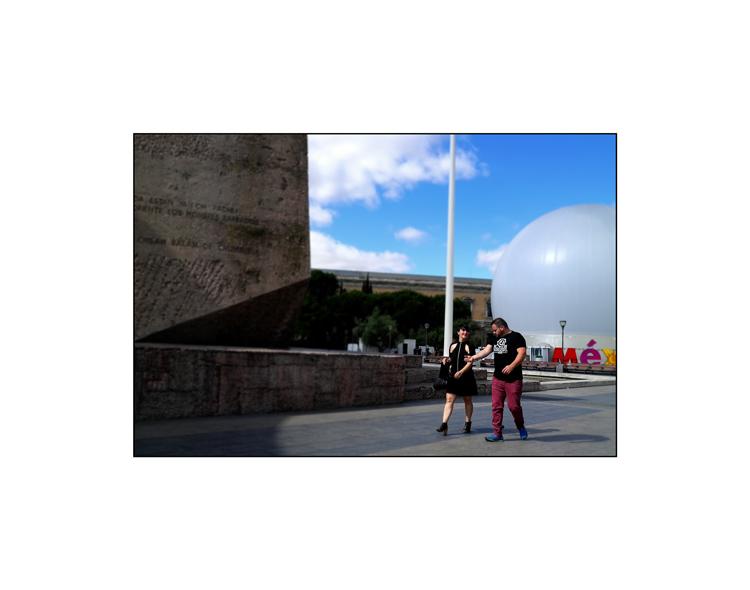 MADRID_070614_0140.jpg