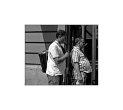 MADRID_070614_0184.jpg
