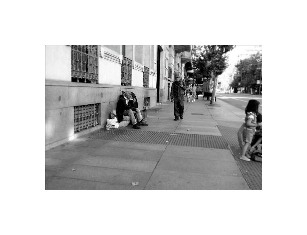 MADRID_070614_0330.jpg