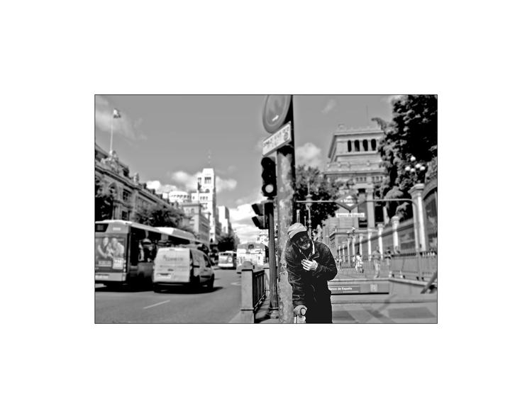 MADRID_070614_0175.jpg