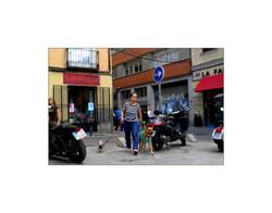 MADRID_070614_0203.jpg