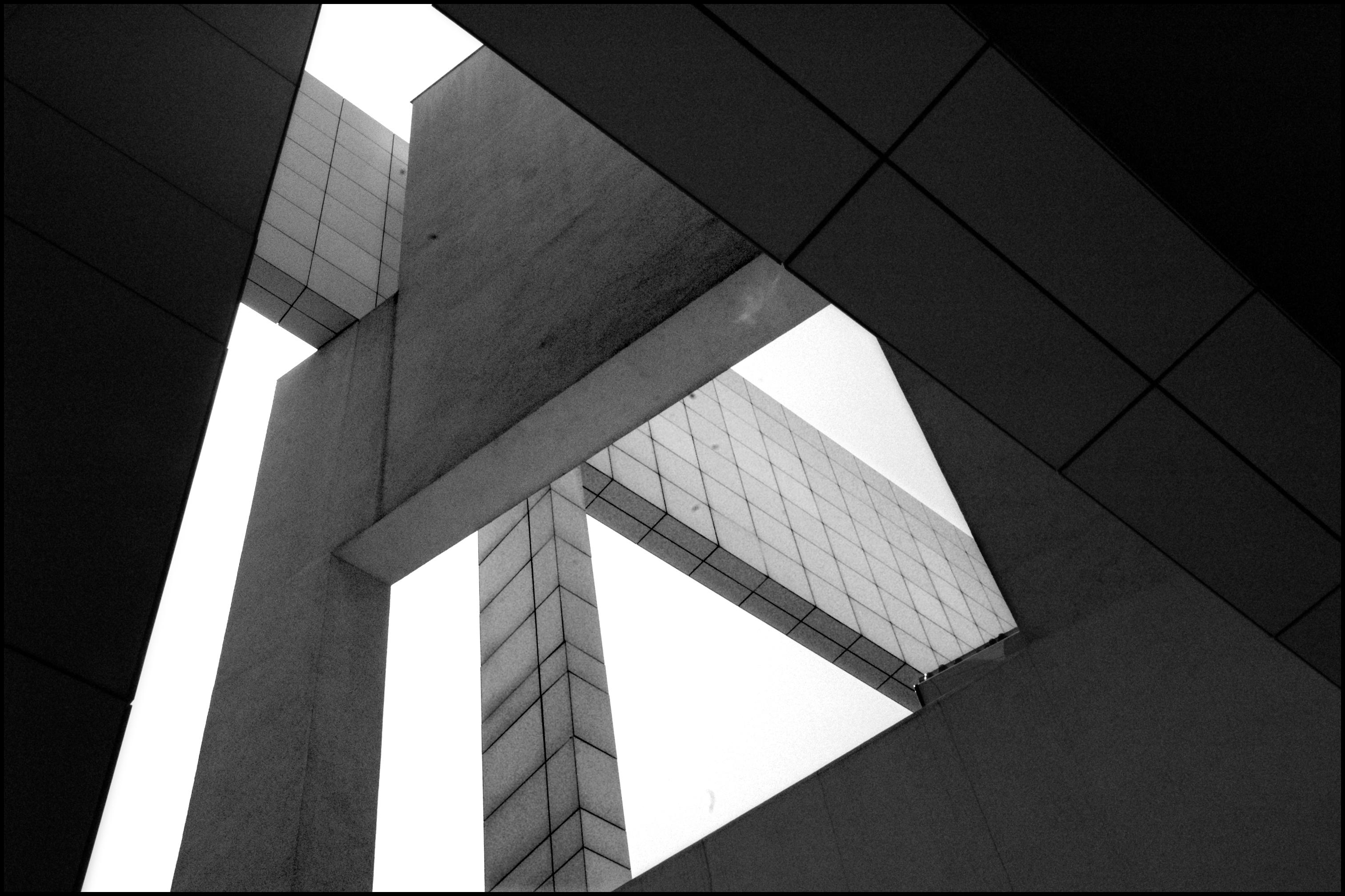 ARCHITEXTURAS_ 36 (1)