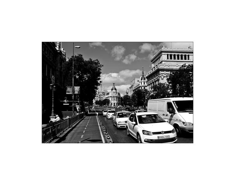 MADRID_070614_0180.jpg
