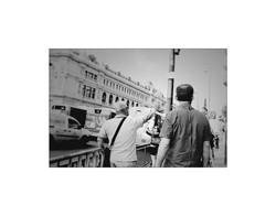 MADRID_070614_0171.jpg