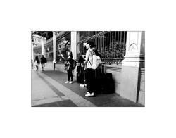MADRID_070614_0168.jpg