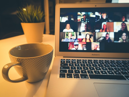 How to Use Daily Standup Meetings for Remote Employee Engagement