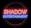 logo shadow entertainment.png